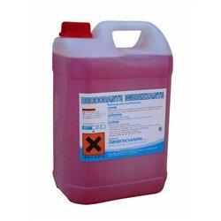 deodorante-sanificante