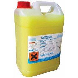 detergente-pavimenti