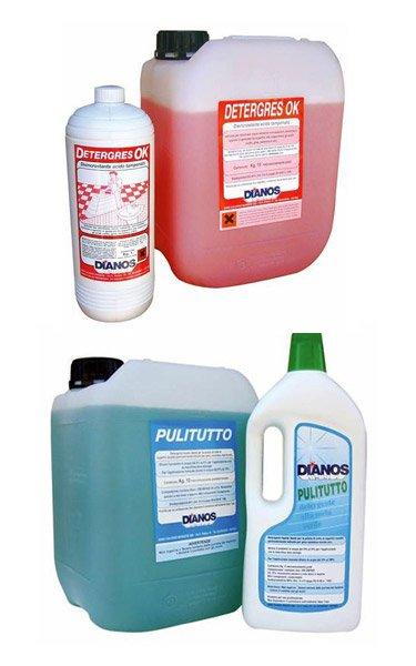 detergenti-professionali