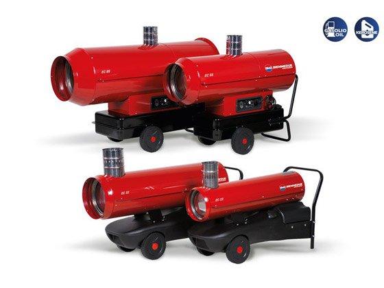 gamma-cannoni-aria-calda-ec-00