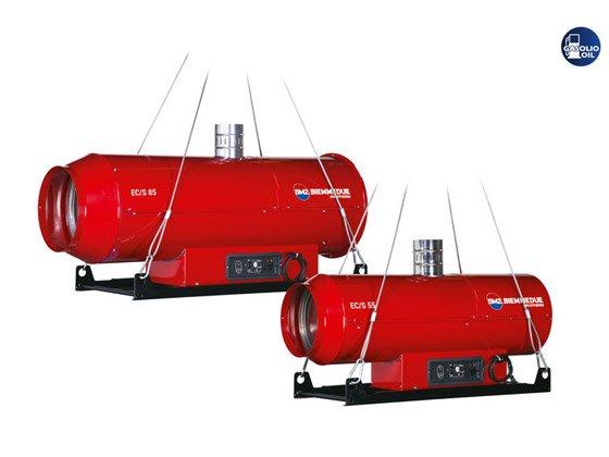 gamma-cannoni-aria-calda-ecs-00