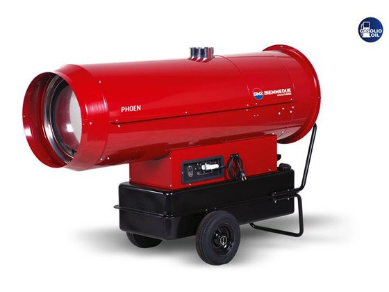 gamma-cannoni-aria-calda-phoen-00