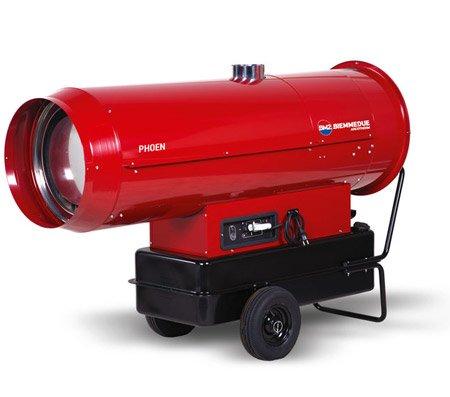generatore-aria-calda-professionale