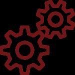 icona-accessori-ricambi