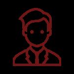 icona-consulenza-tecnica