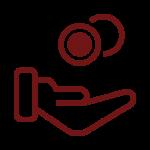 icona-finanziamento