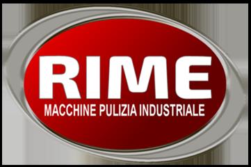 Rime-Logo@2x